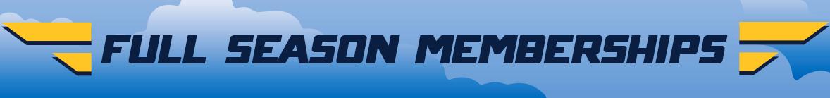Full Season Memberships.png