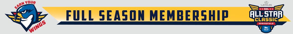 Full Season membership.png