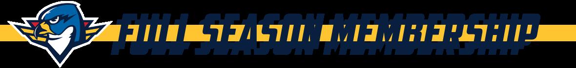 Full Season membership header 2019.png