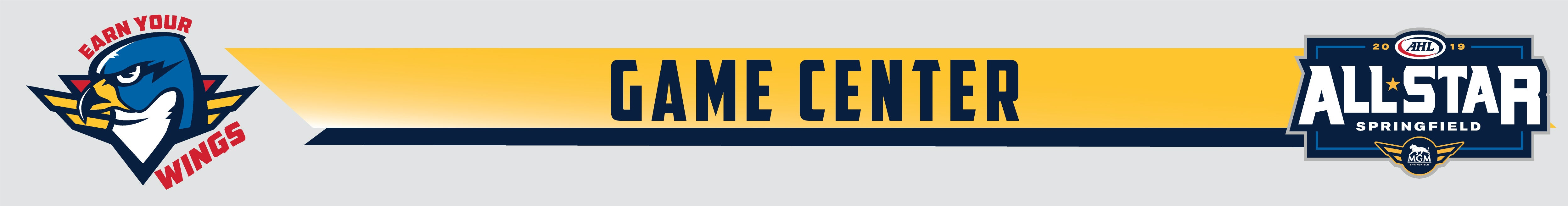 Game Center.jpg