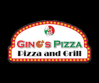 Gino's logo 380 320.png