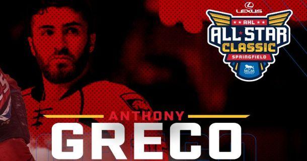 Greco ASC named.jpg