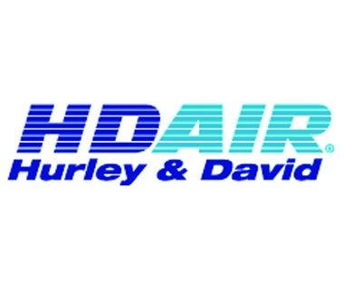 HD Air 380x320.jpg