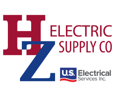 HZ Vector Logo (1).png