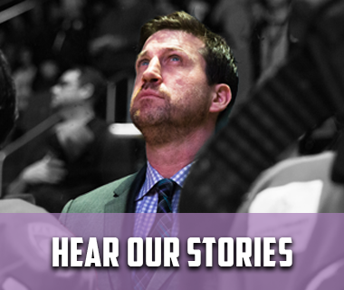 Hear Our Stories.png