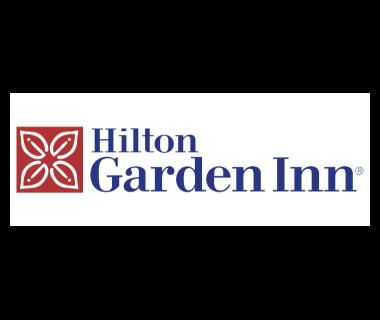 Hilton-Garden-Inn-Hero.png