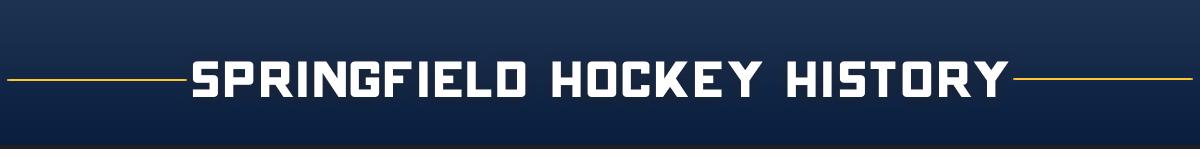 Hockey History subheader 1200x160.png