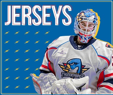 Jersey2.jpg