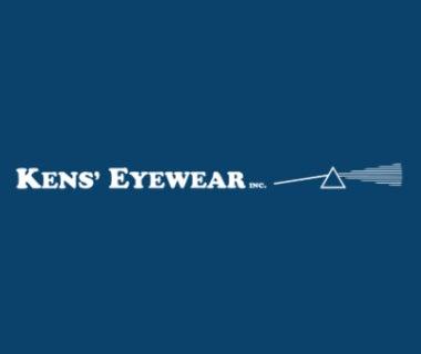Kens eyewear 380 320.jpg