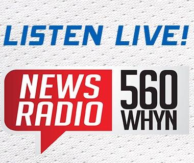 LISTEN LIVE 380 button new.jpg