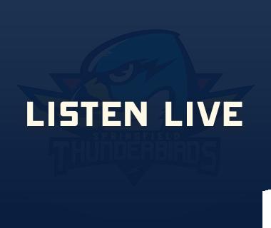 Listen Live 380x320.png