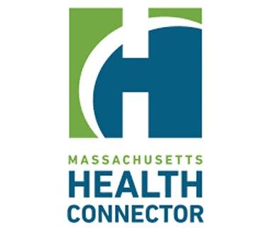 MA Health Connector .jpg