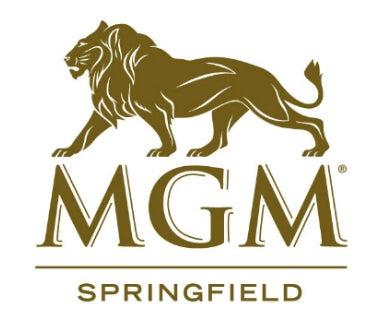 MGM Springfield 380 320.jpg