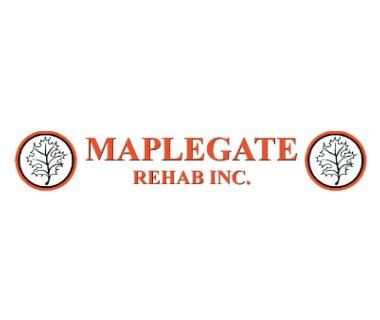 Maplegate 380 320.jpg