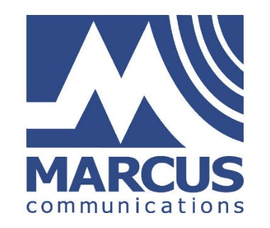 Marcus web banner 380 320.jpg