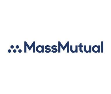 MassMutual Logo 2018 380 320.jpg