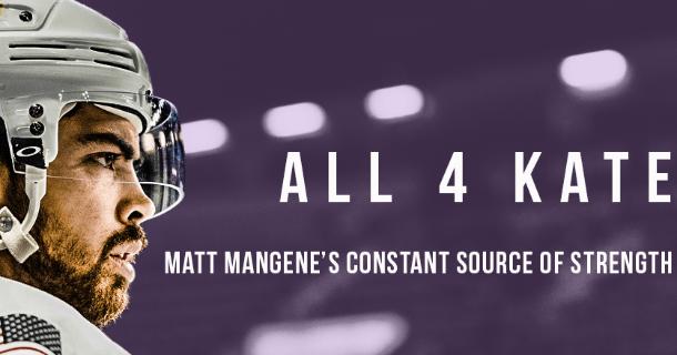 Matt Mangene's Article-min.png