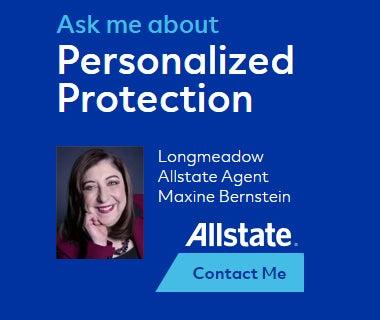 Maxine Bernstein FINAL.jpg