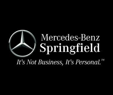 Mercedes Benz 380 320.jpg