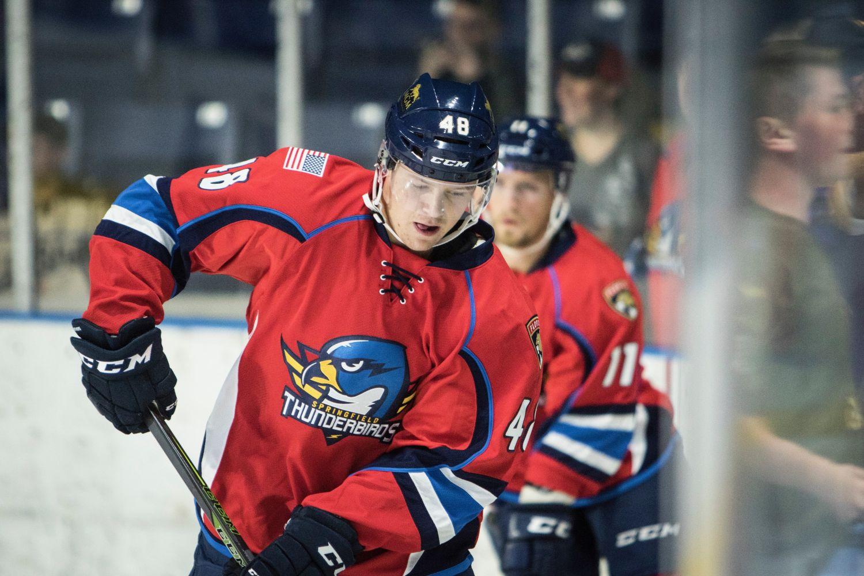 Mikkel Aagaard Signs-min.JPG