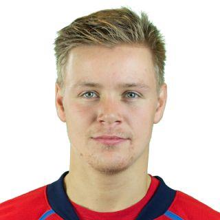 Mikkel Aagard-min.jpg