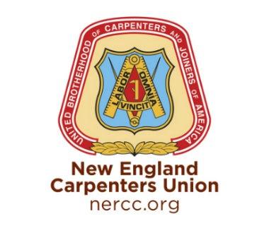 NERCC 380 320.jpg