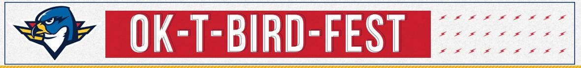 OK-T-BIRD-FEST.jpg