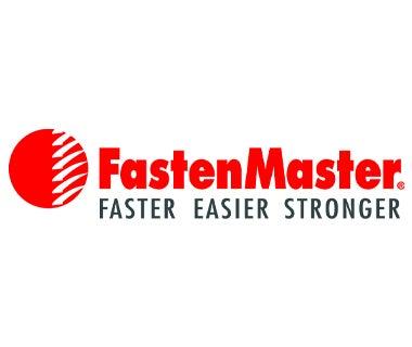 OMG fasteners 380x320.jpg