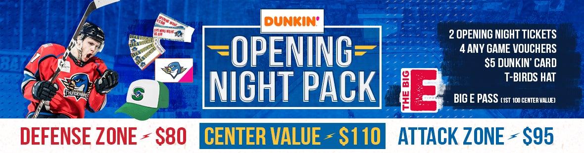 Opening Night Pack v3 1180x310.jpg