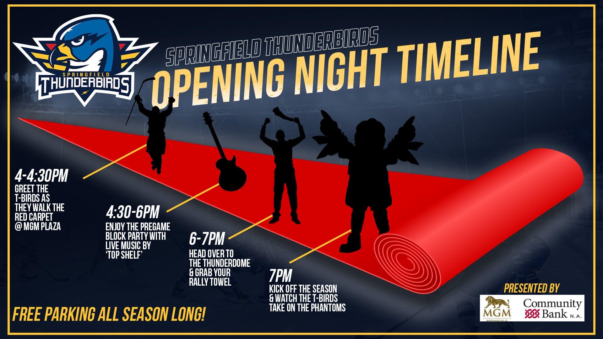 Opening Night Timeline.jpg