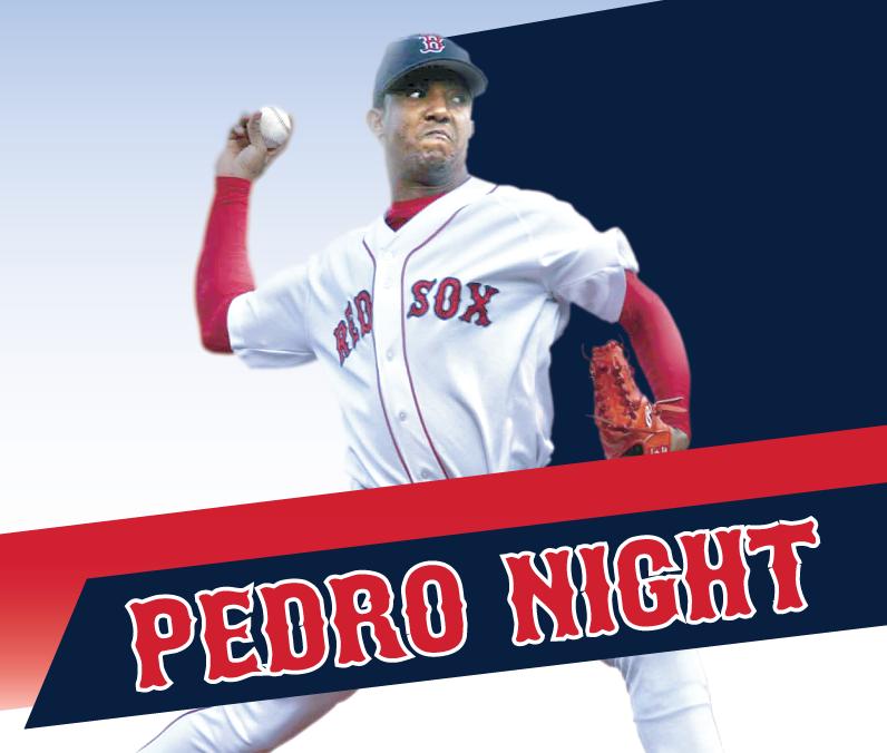 Pedro Night@2x.png