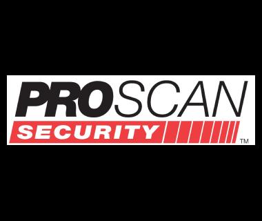 ProScan Logo.png