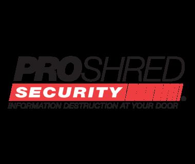 ProShred Logo (1).png