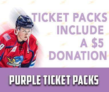 Purple Packs - Ticket Packs.jpg
