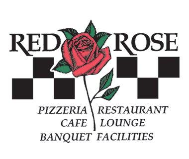 Red Rose for WEB.jpg