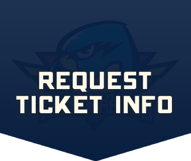 Request Ticket info 380x320.png