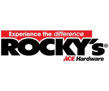 Rockys.jpg