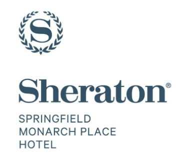 Sheraton 380 320.jpg