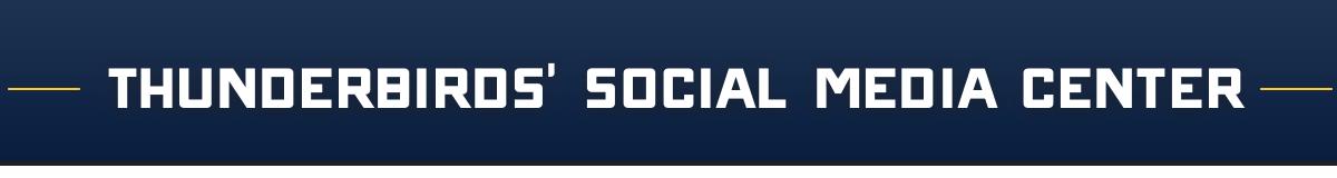 Social Media Center subheader 1200x160.png