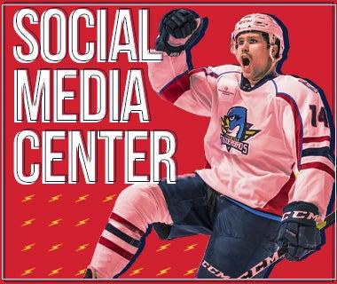 SocialMediCenter.jpg