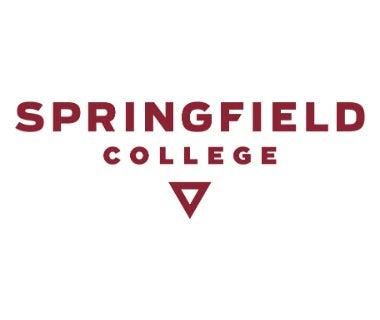Springfield College web banner logo.jpg