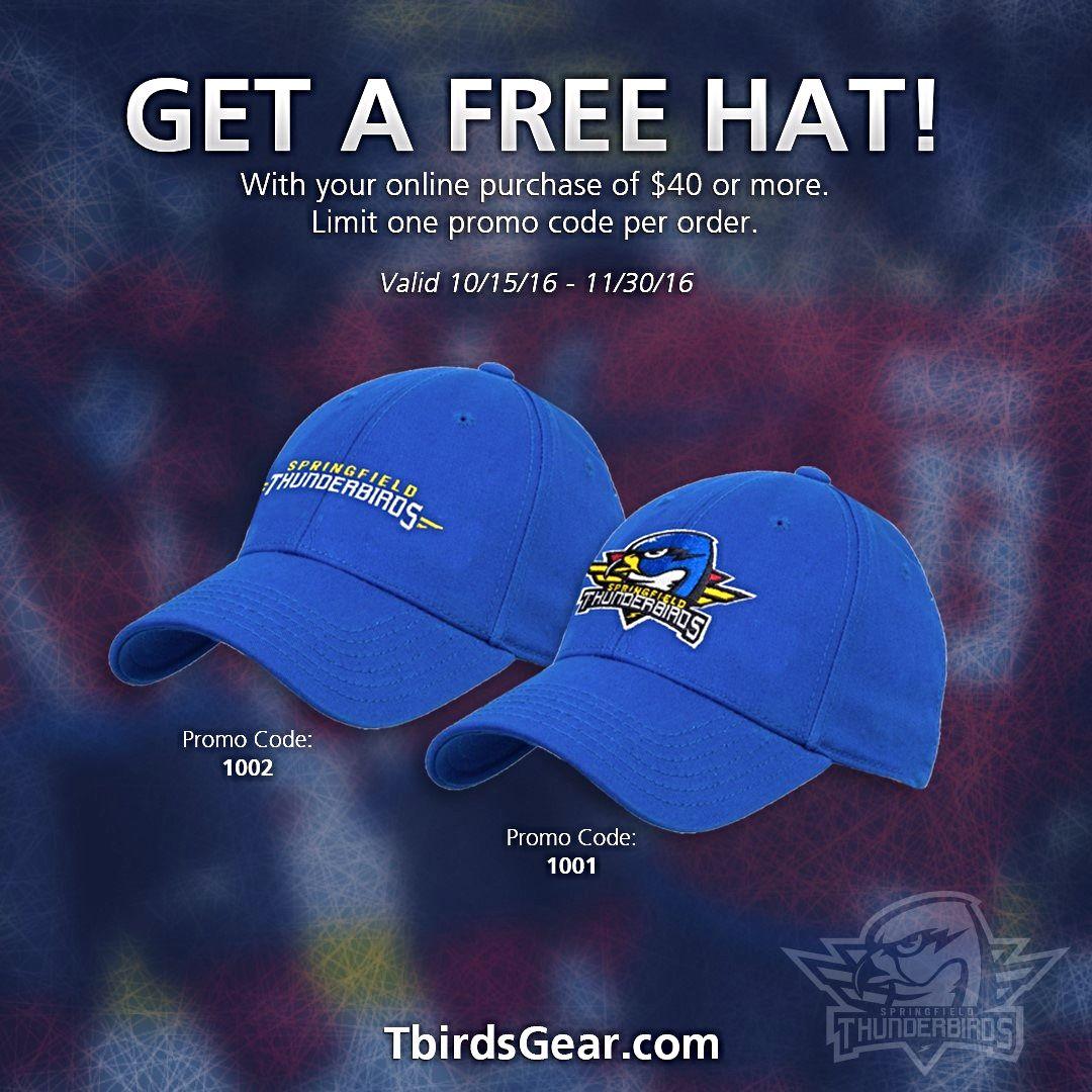 Square hat promo.jpg