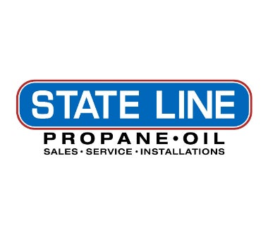 State Line Logo 380 320.jpg