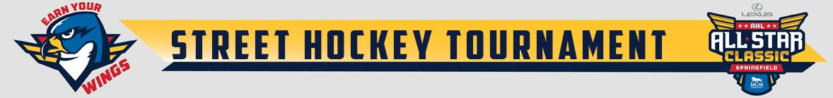 Street Hockey TOurney.jpg
