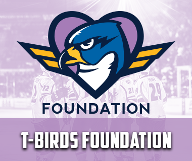 T-Birds Foudnation Purple.png
