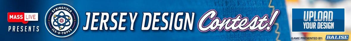 TBIRDS_MLIVE_DesignContest_UPLOAD_1180x140.jpg