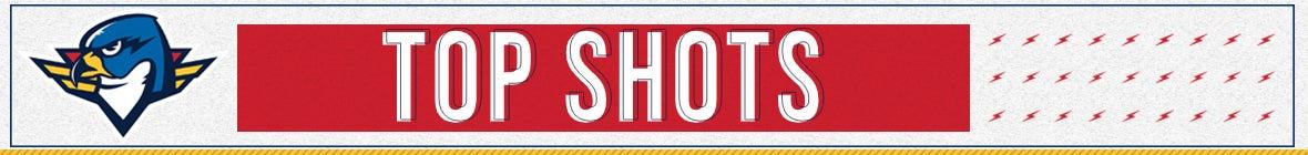 TOP SHOTS.jpg