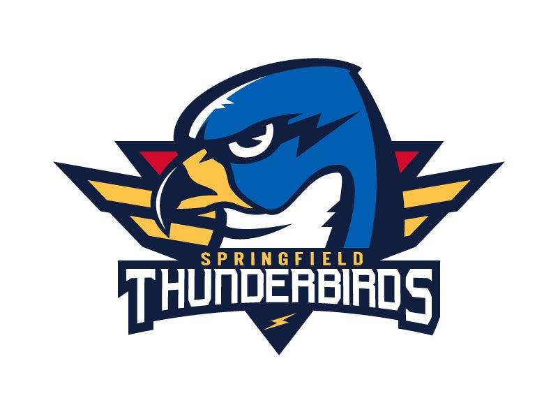 TbirdsPrimary(Color) Logo.jpg
