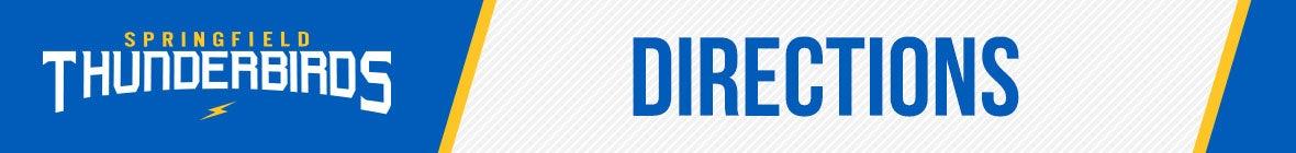 Tbirds_Directions_banner_1180x140.jpg