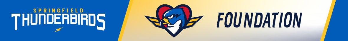 Tbirds_Foundation_banner_1180x140.jpg